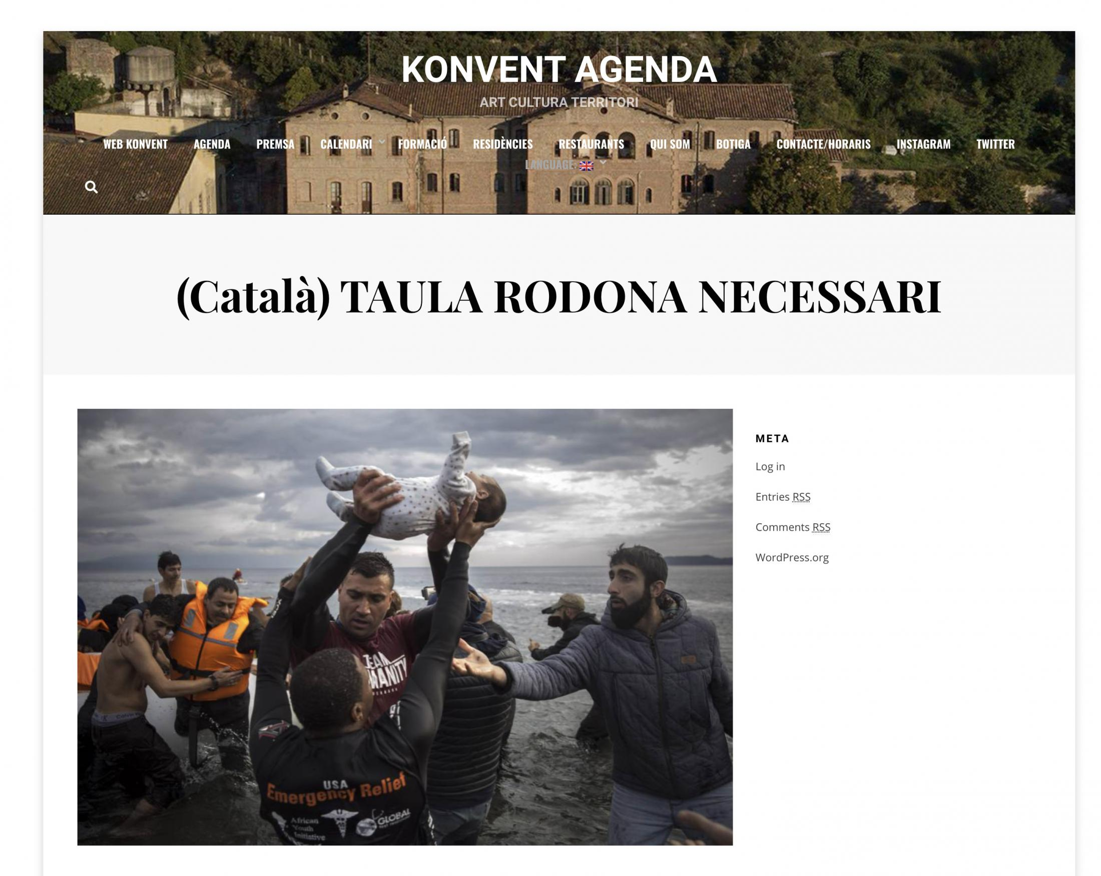 Art and Documentary Photography - Loading Santi_Palacios_Talk_Konvent.jpg