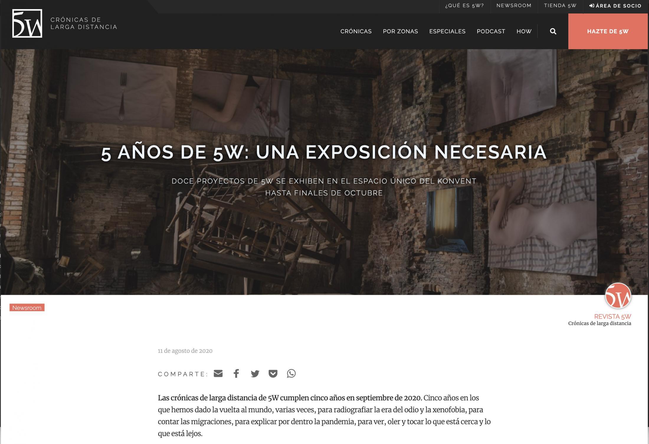 Art and Documentary Photography - Loading Santi_Palacios_-_Exhibition.jpg
