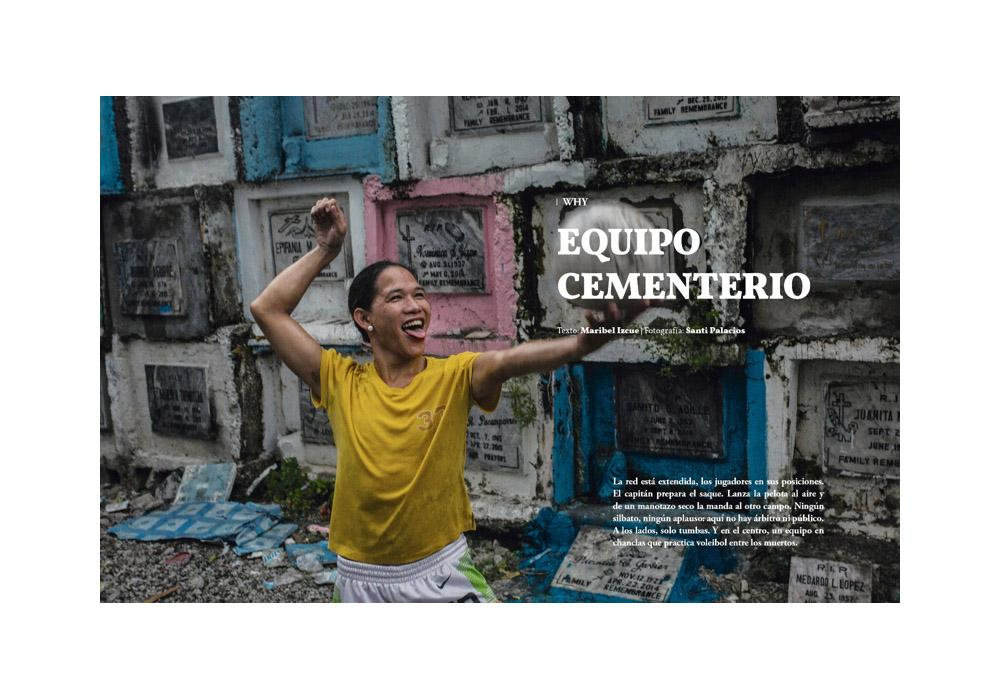 Art and Documentary Photography - Loading Santi_Palacios_Revista5W.jpg