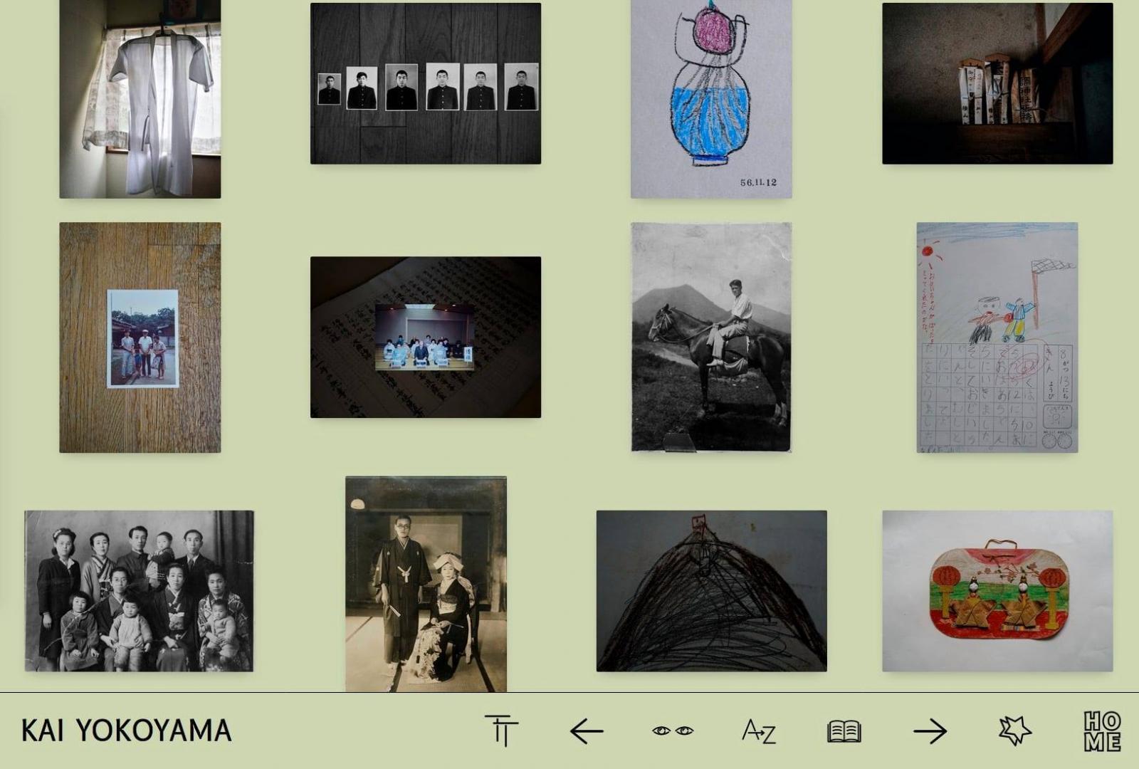 Photography image - Loading 124189575_4333342226709448_1904788179543821377_o.jpg