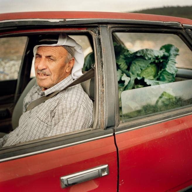 Art and Documentary Photography - Loading Kaufman_Leeor_sabras for visura (6 of 21).jpg