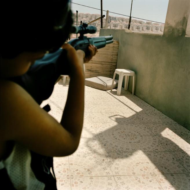 Art and Documentary Photography - Loading Kaufman_Leeor_sabras for visura (7 of 21).jpg