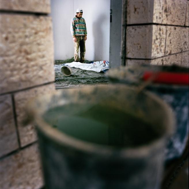Art and Documentary Photography - Loading Kaufman_Leeor_sabras for visura (9 of 21).jpg