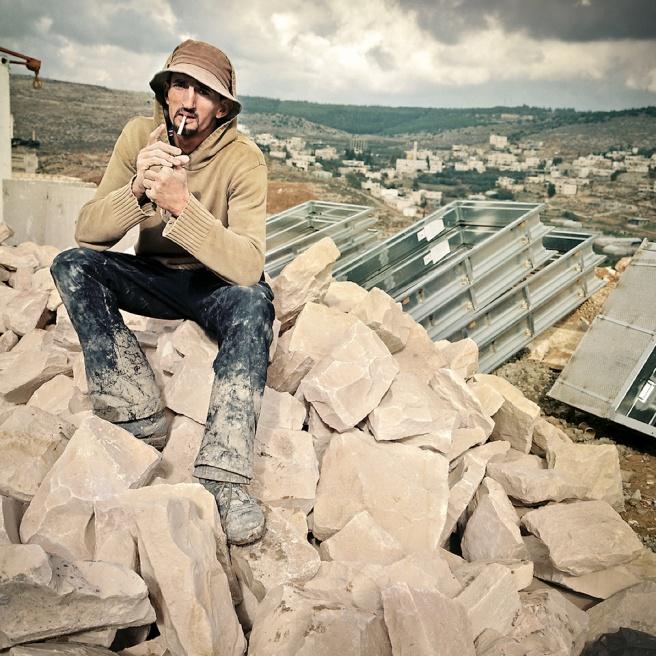 Art and Documentary Photography - Loading Kaufman_Leeor_sabras for visura (11 of 21).jpg