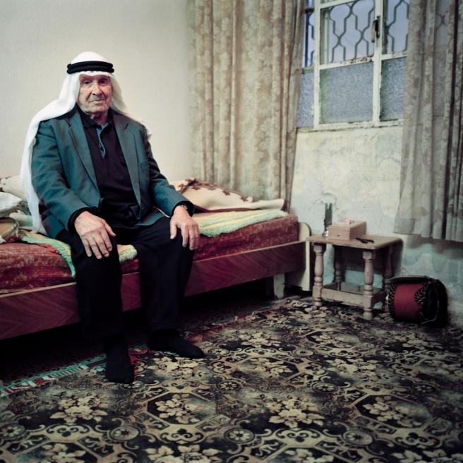 Art and Documentary Photography - Loading Kaufman_Leeor_sabras for visura (15 of 21).jpg