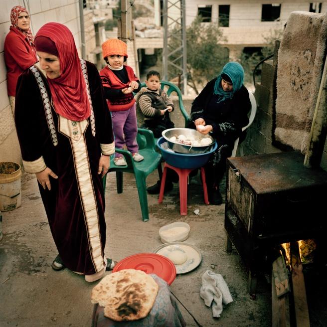 Art and Documentary Photography - Loading Kaufman_Leeor_sabras for visura (16 of 21).jpg