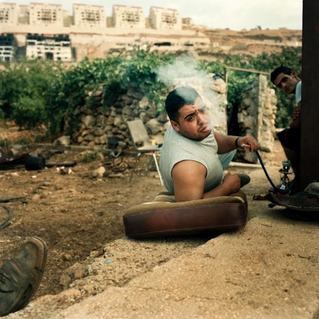 Art and Documentary Photography - Loading Kaufman_Leeor_sabras for visura (18 of 21).jpg