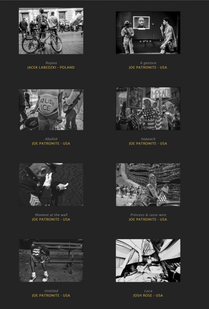 Photography image - Loading nominees_PJ.png