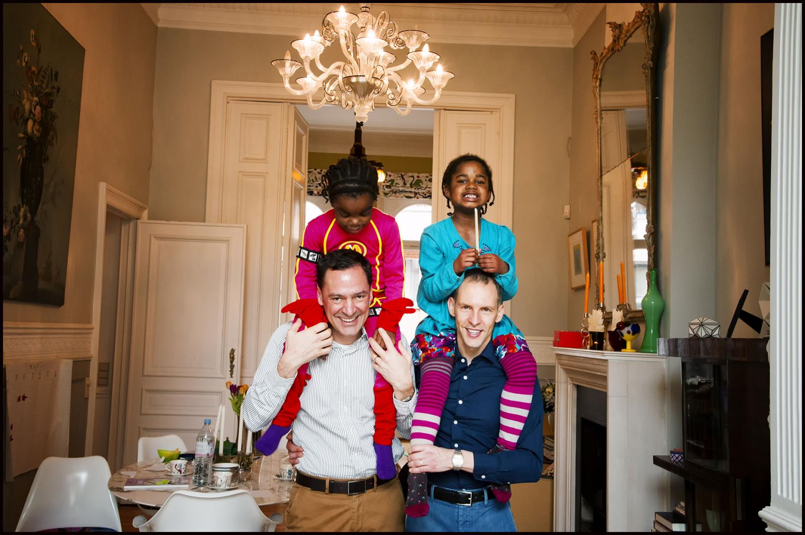 Photography image - Loading QUEERING_EULGBTFAMILIES00C.jpg