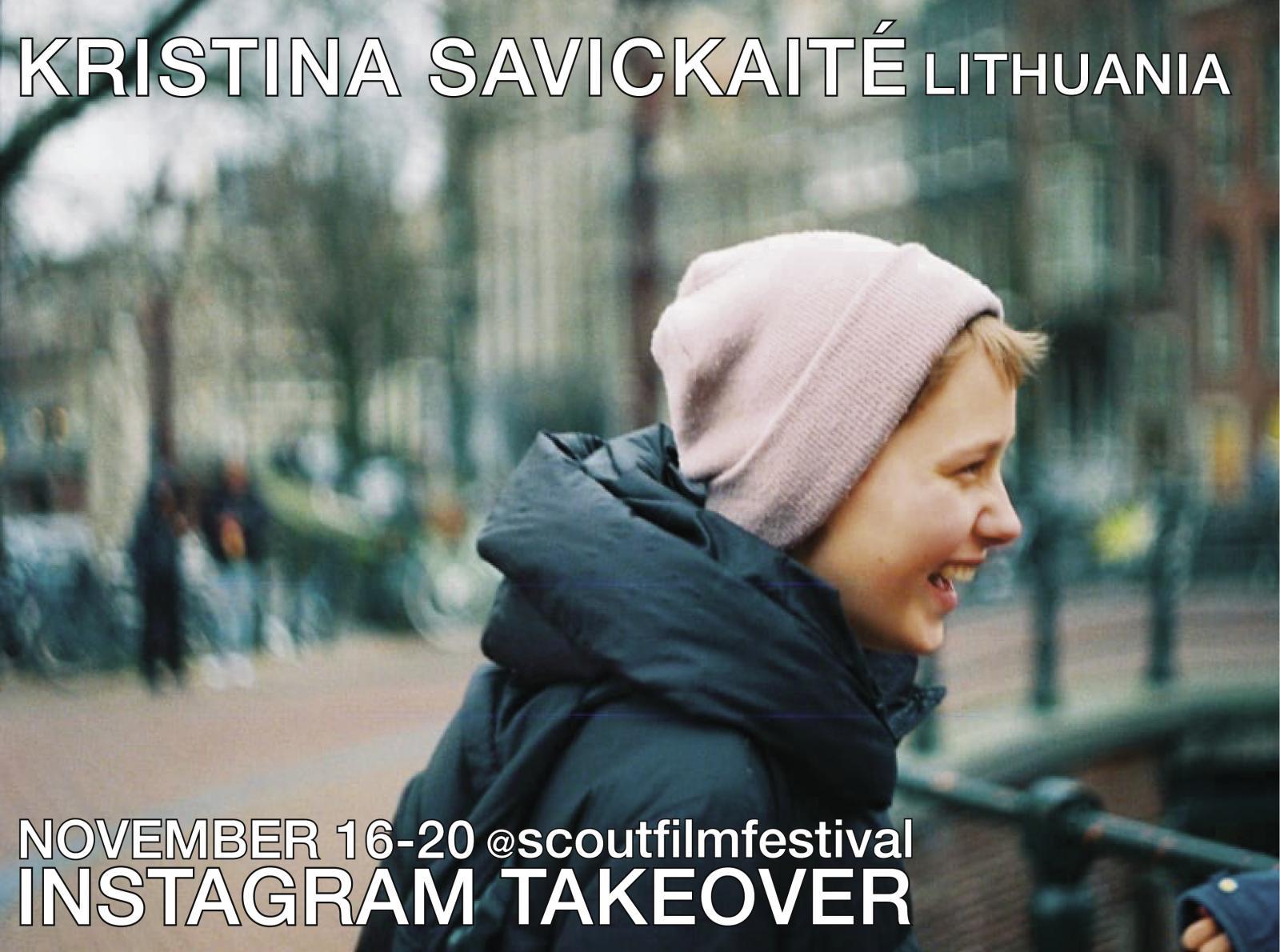 Photography image - Loading Kristina_Savickaite___Poster.jpg