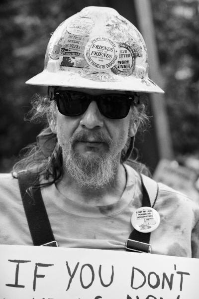 Todd Hess from Yakima, WA.