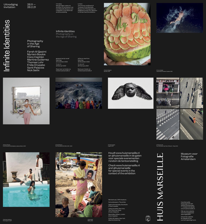 Art and Documentary Photography - Loading 001_Santi_Palacios_Exhibition_Museum_Amsterdam.jpg