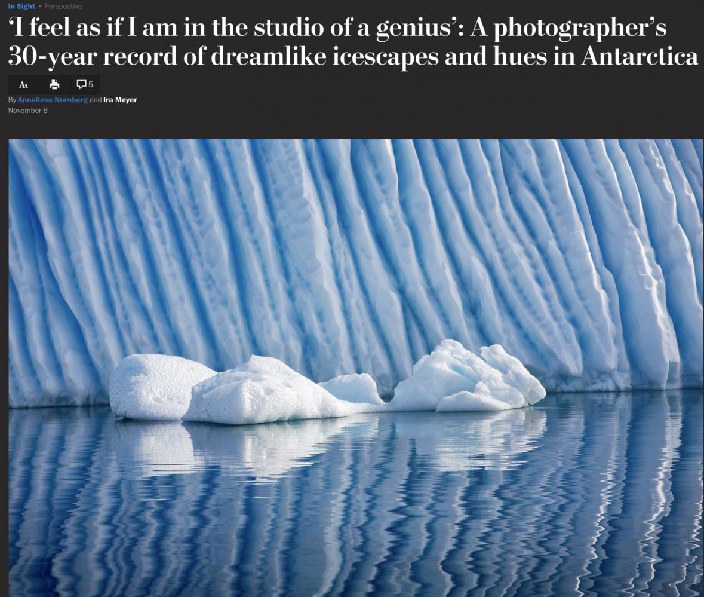 Photography image - Loading Screen_Shot_2020-11-23_at_7.51.55_PM.png