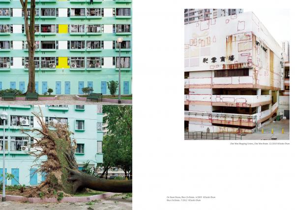 VOSTOK (Korean Photography Magazine) Issue 19   Jan 2020 (2/5)