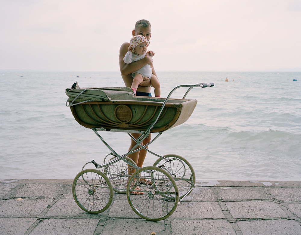 Art and Documentary Photography - Loading Hungarian_Sea_Michal_Solarski#07.jpg