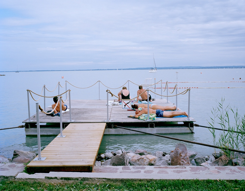 Art and Documentary Photography - Loading Hungarian_Sea_Michal_Solarski#12.jpg