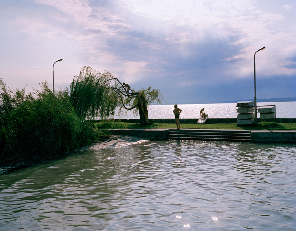 Art and Documentary Photography - Loading Hungarian_Sea_Michal_Solarski#15.jpg