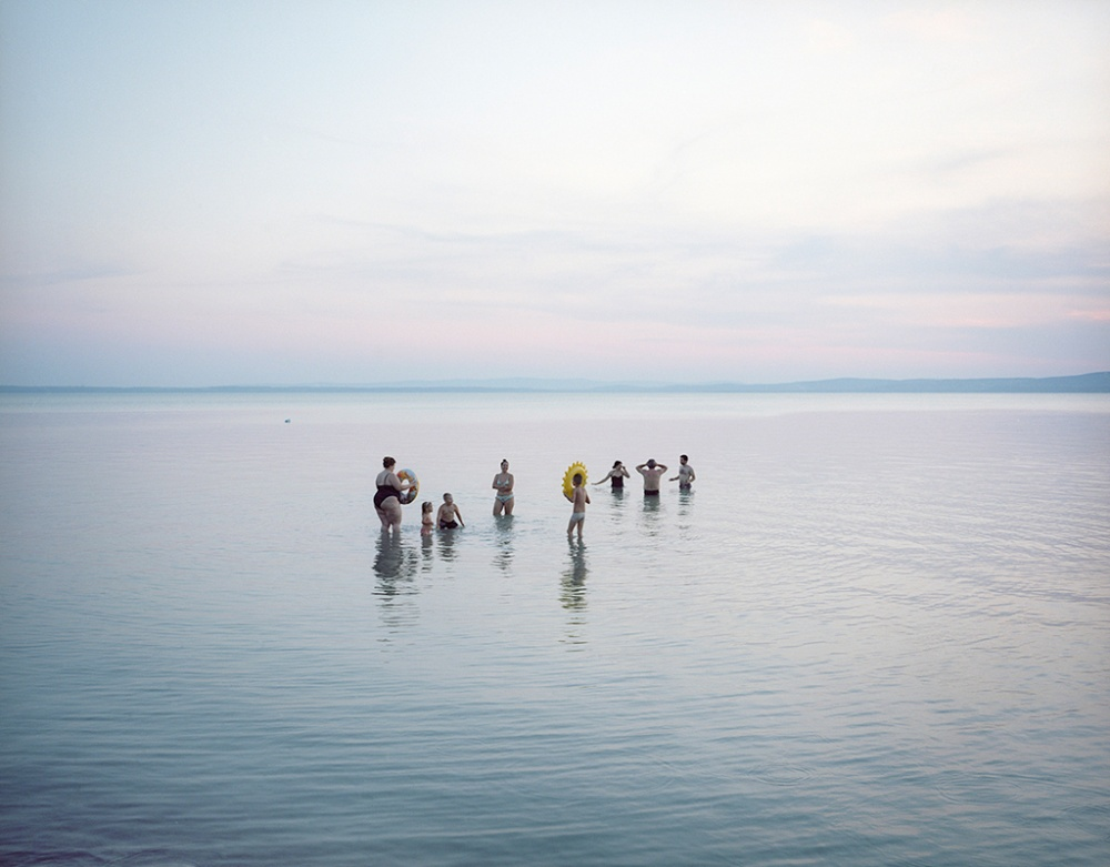 Art and Documentary Photography - Loading Hungarian_Sea_Michal_Solarski#25.jpg