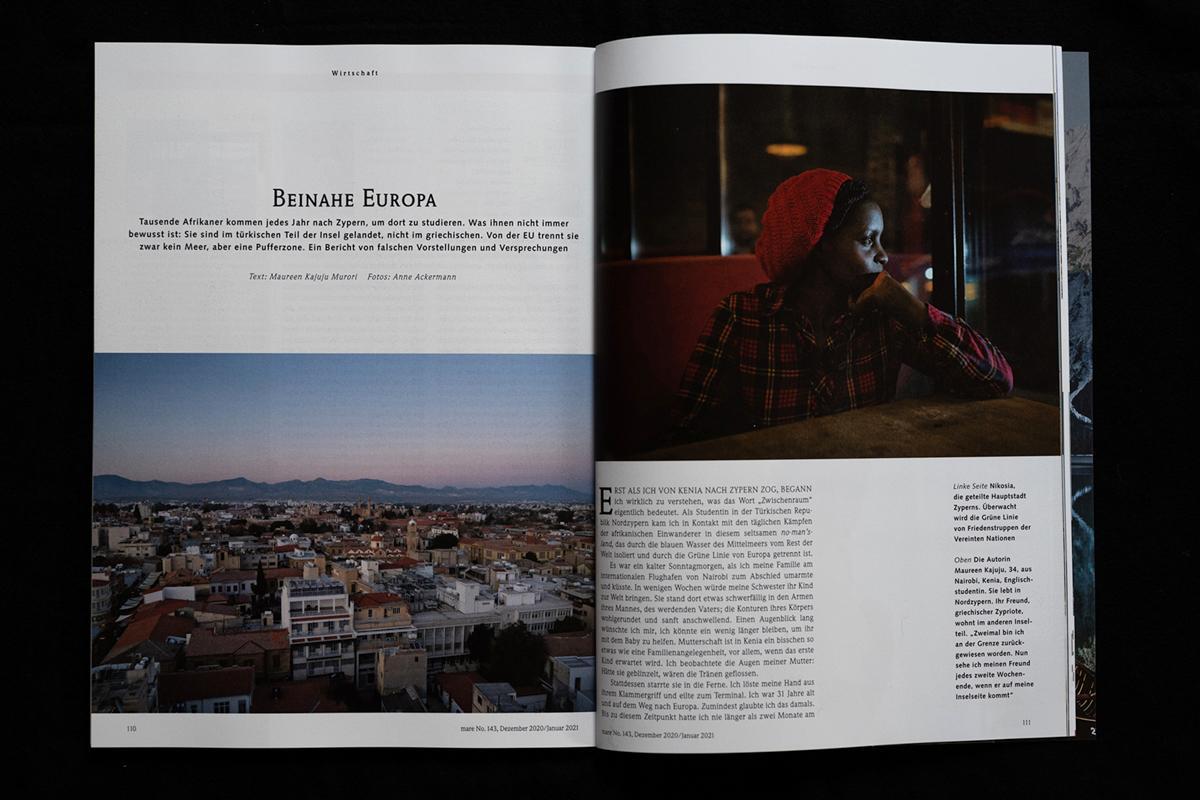 Art and Documentary Photography - Loading DSC_9773_copy-2.jpg