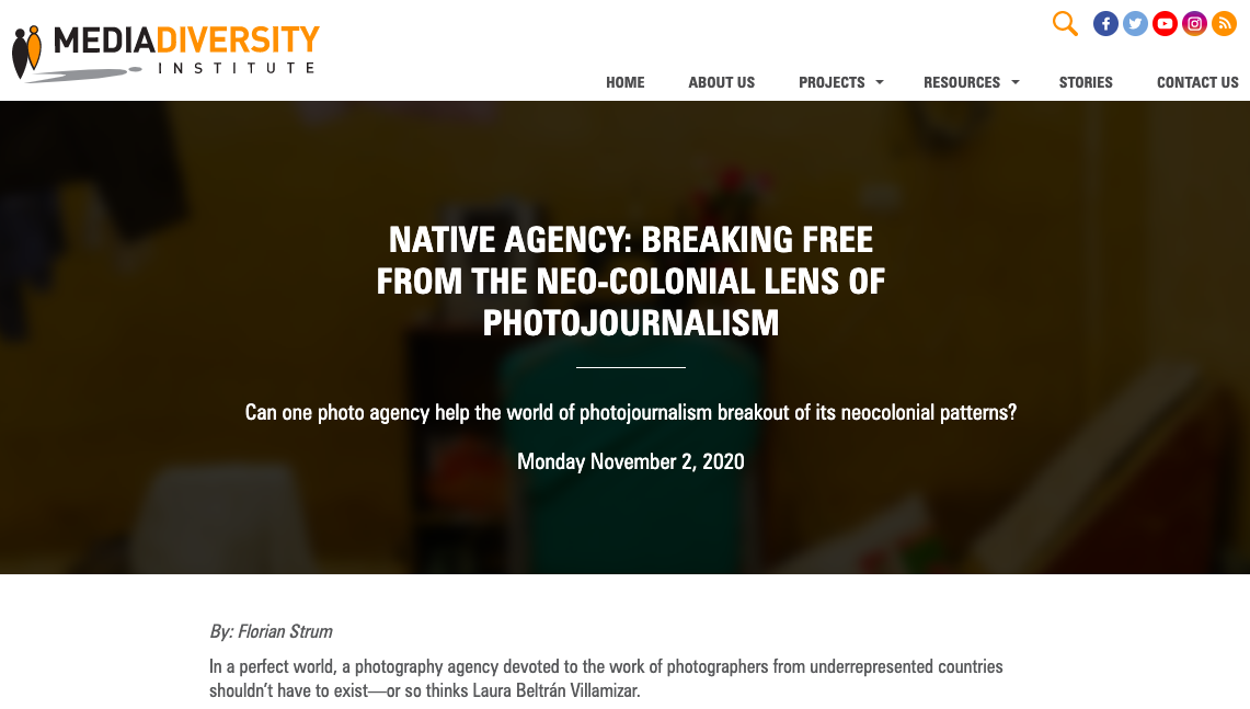 Art and Documentary Photography - Loading Screen_Shot_2020-11-30_at_9.50.52_AM.png