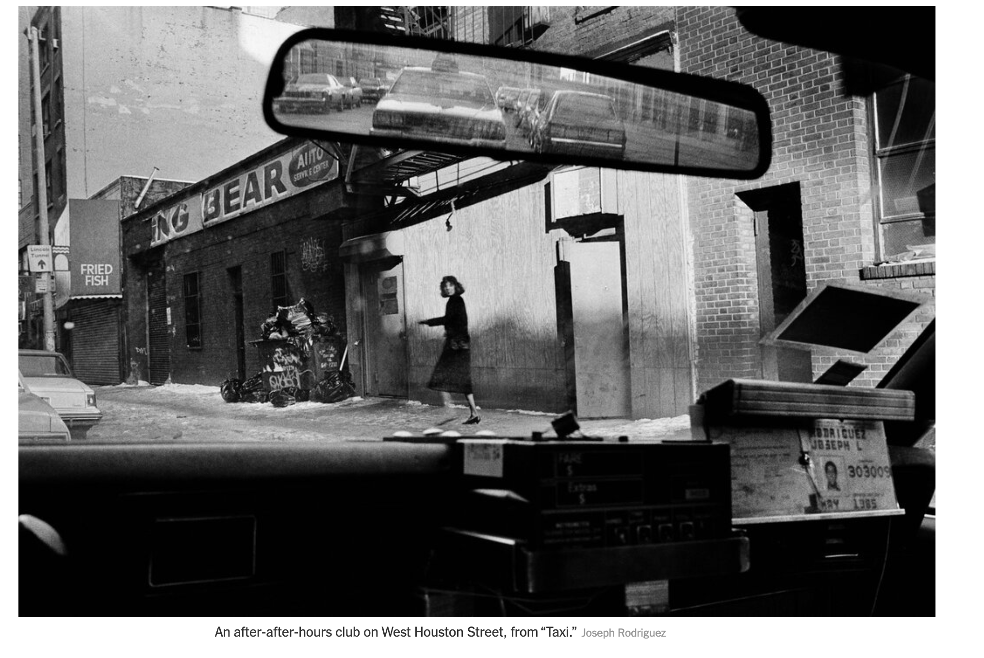 Art and Documentary Photography - Loading Screen_Shot_2020-11-30_at_8.43.28_PM.png