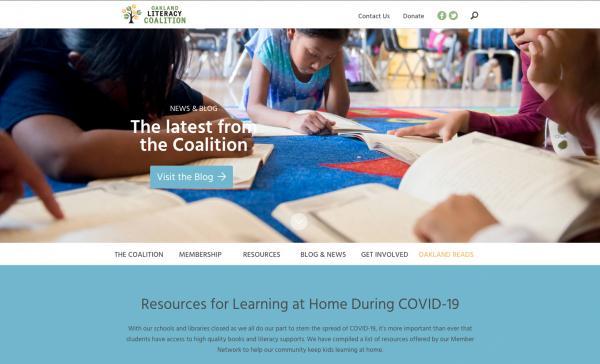Boston Philharmonic Orchestra / Branding and marketing content