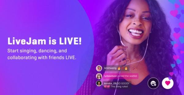 Smule, Inc. / Branding for their music social media apps