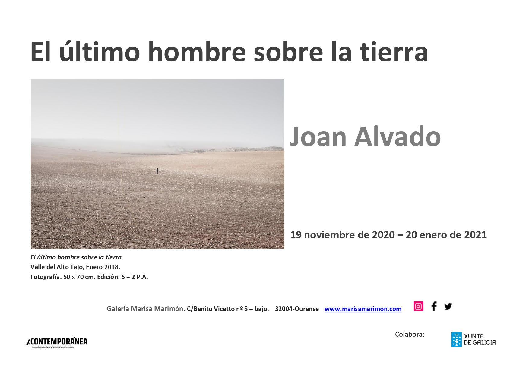 Art and Documentary Photography - Loading El___ltimo_Hombre_Marisa_Marimon.jpg