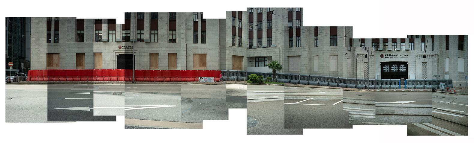 Photography image - Loading ZHAO_YAN_04.jpg