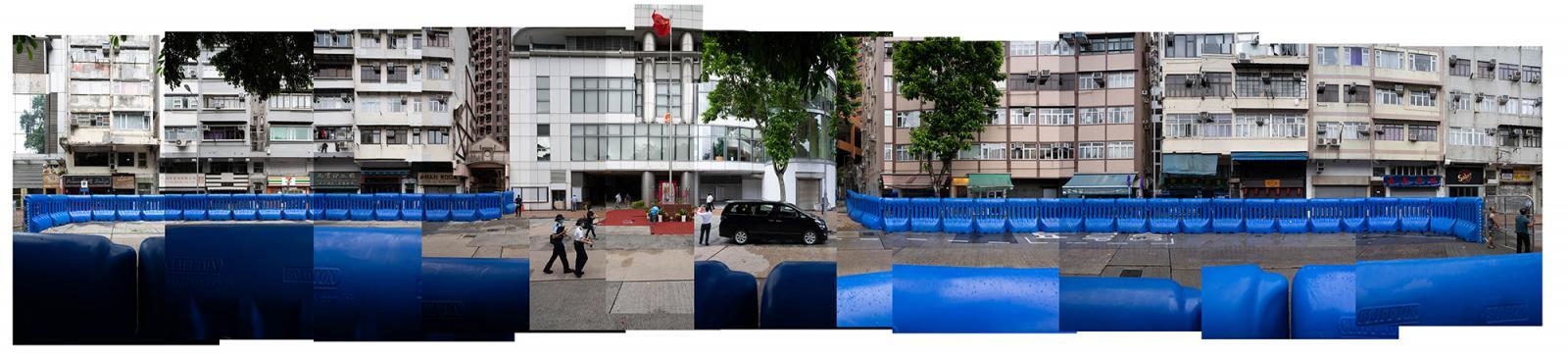 Photography image - Loading ZHAO_YAN_03.jpg