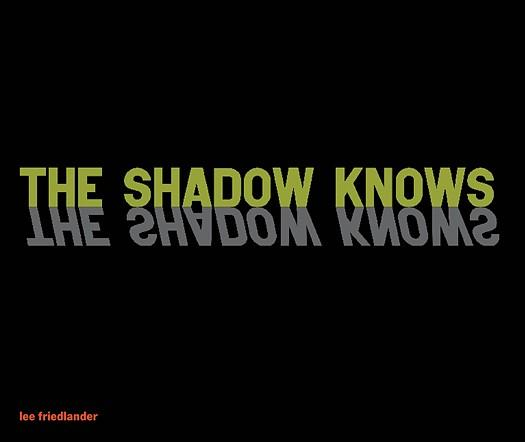 Photography image - Loading The-Shadow-Knows.jpg