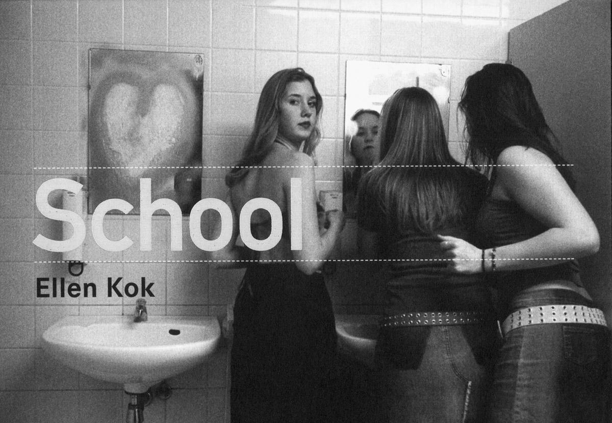 Photography image - Loading School_01.jpg