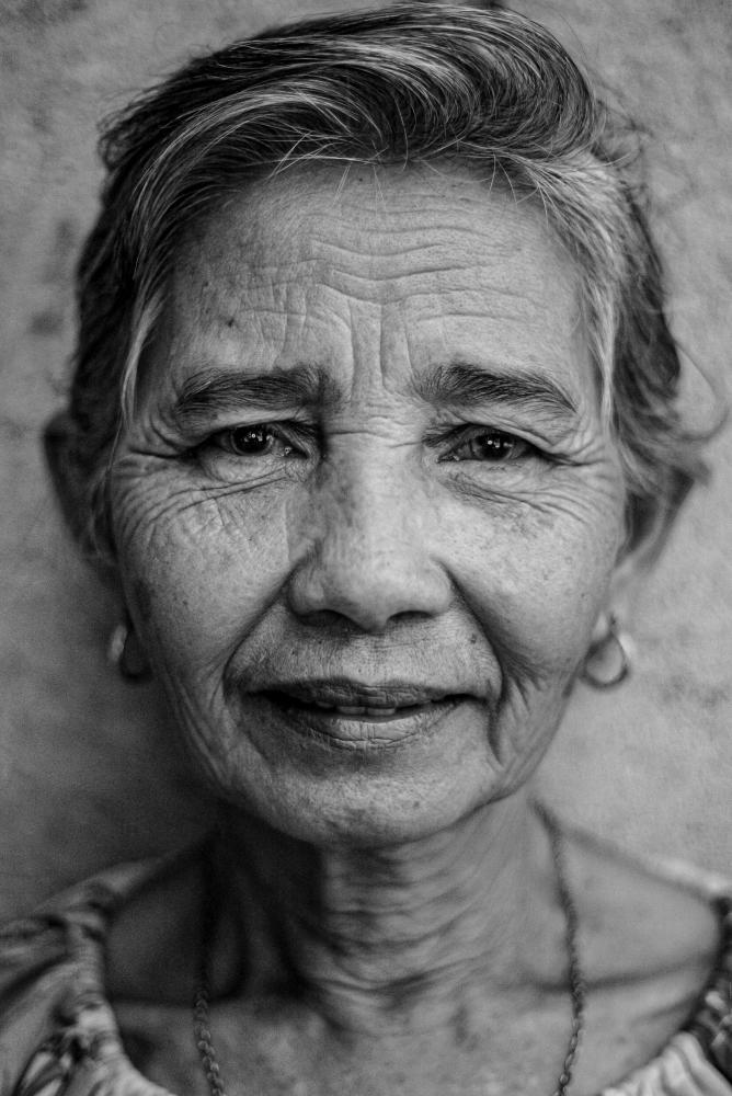 Photography image - Loading 2-24-12The_Elders2030.jpg