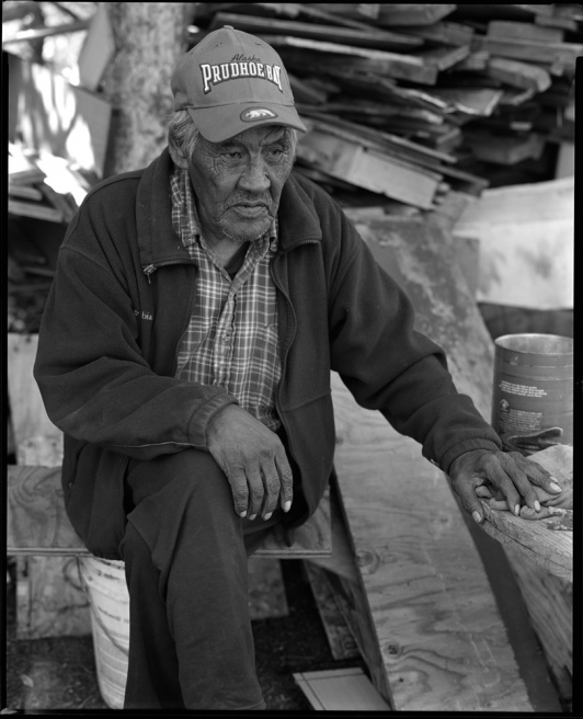 Art and Documentary Photography - Loading AV_kias019.jpg