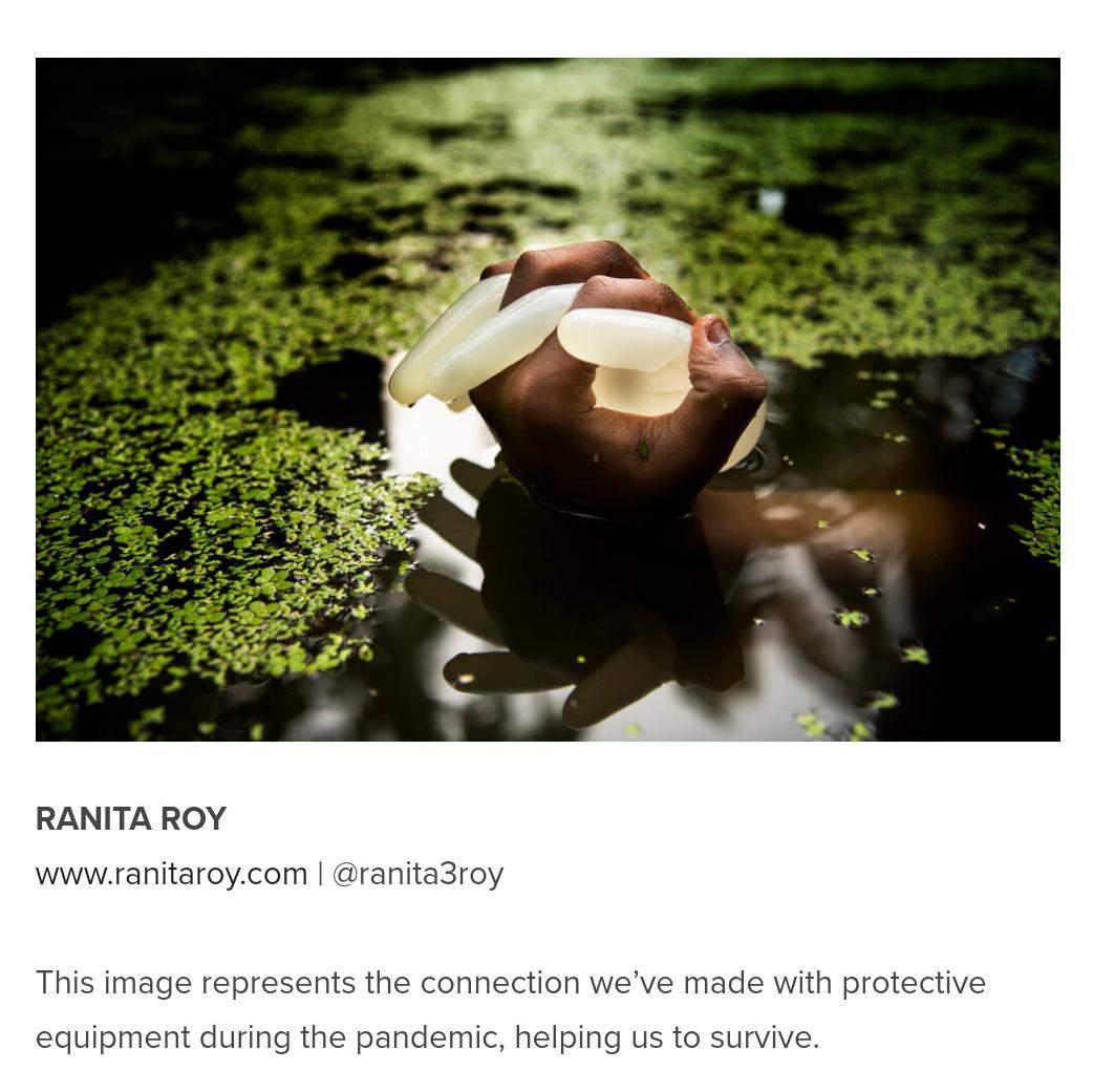 Art and Documentary Photography - Loading Screenshot_20201211-013120-01.jpeg