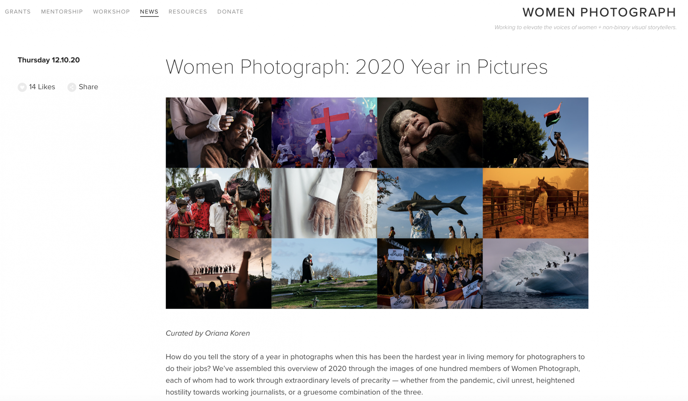 Art and Documentary Photography - Loading Screen_Shot_2020-12-11_at_9.18.19_AM.png