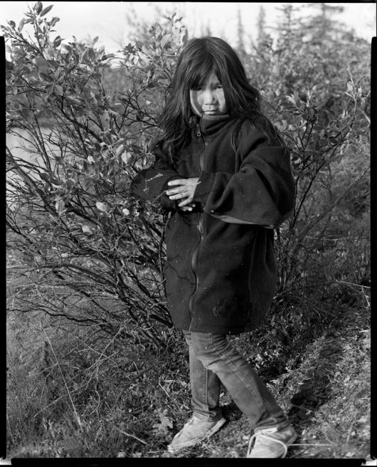 Art and Documentary Photography - Loading AV_Cora_089.jpg
