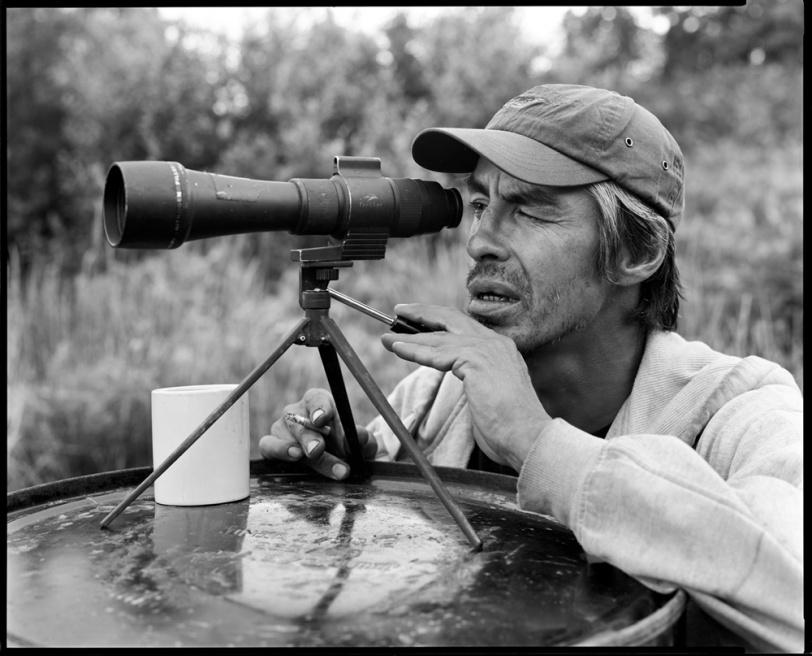 Art and Documentary Photography - Loading AV_charlie_020.jpg
