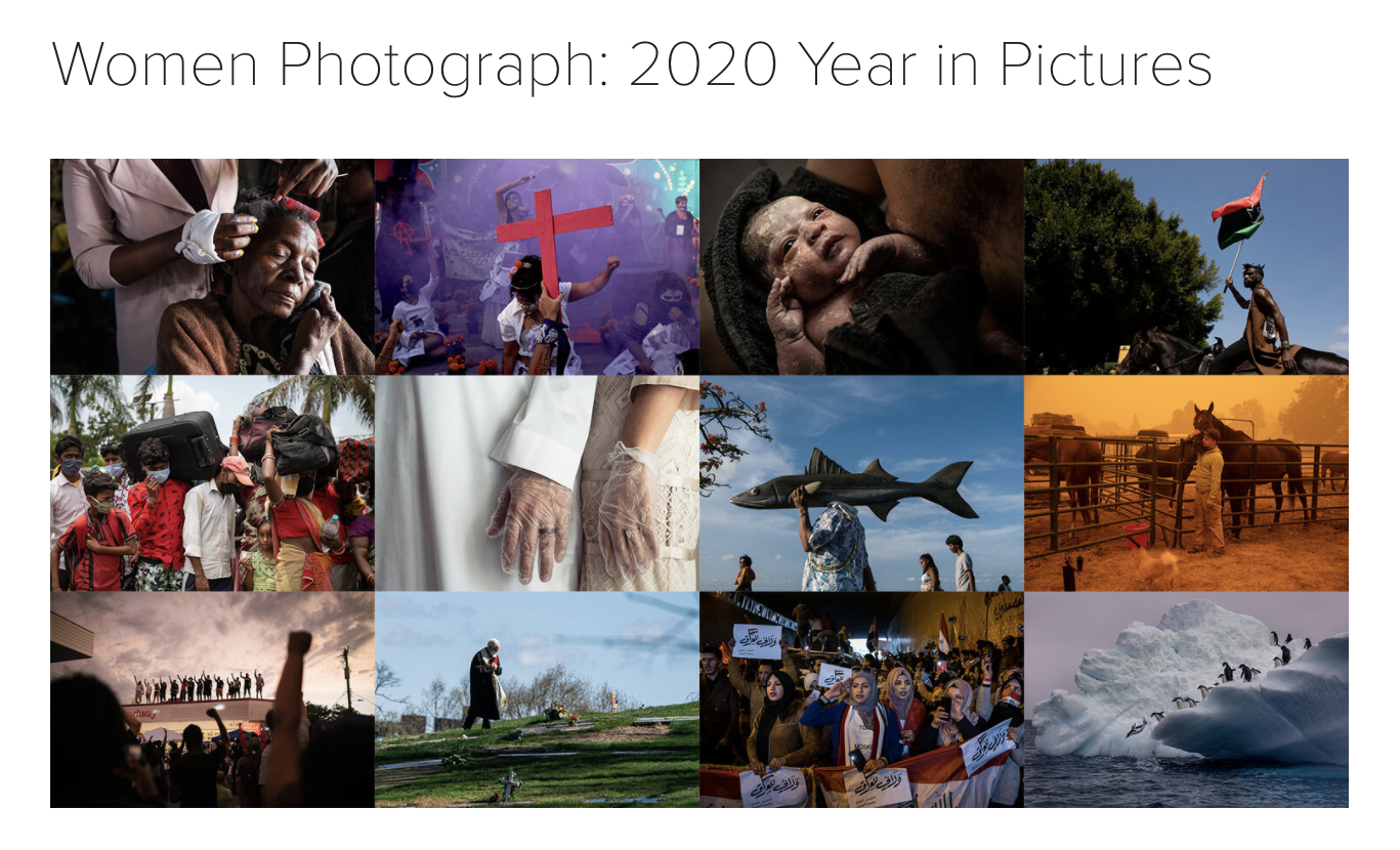 Photography image - Loading Captura_de_Pantalla_2020-12-11_a_la(s)_13.30.42.png