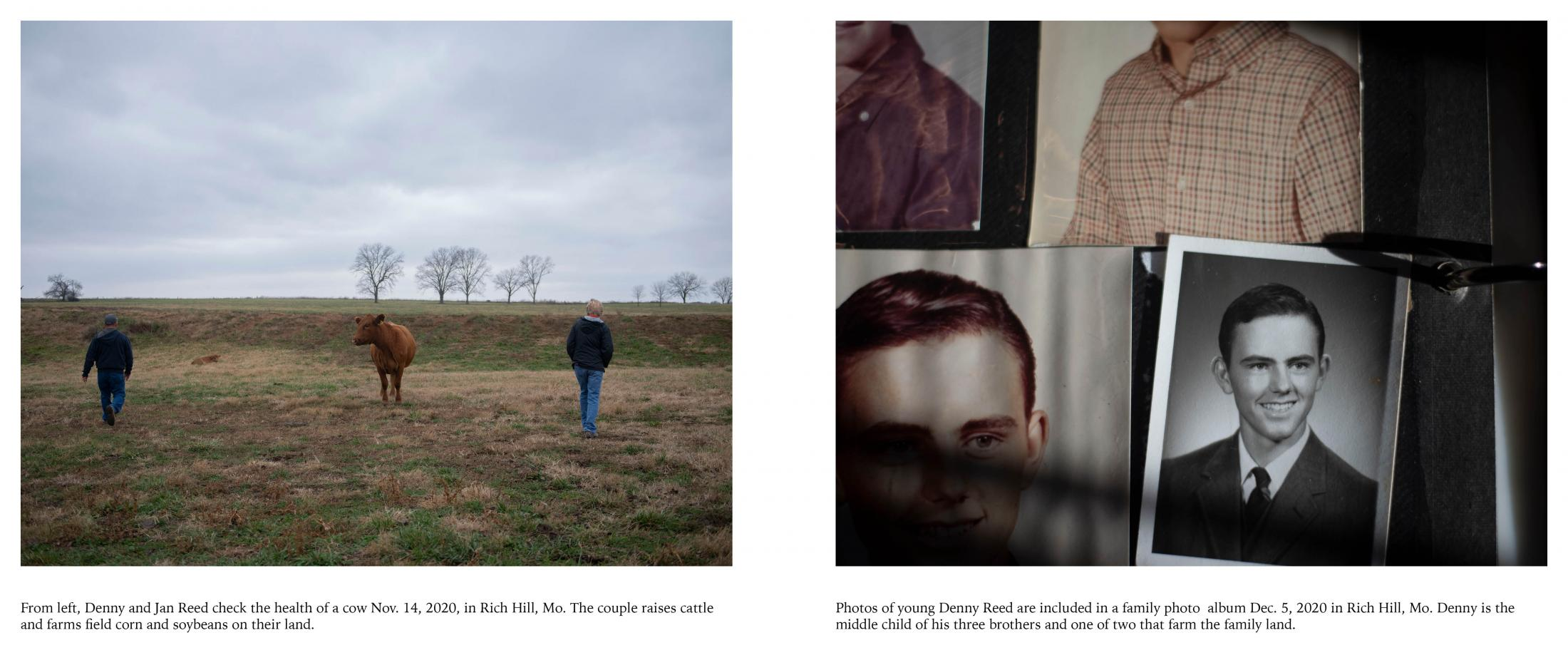 Art and Documentary Photography - Loading From_this_Earth_Pages6.jpg