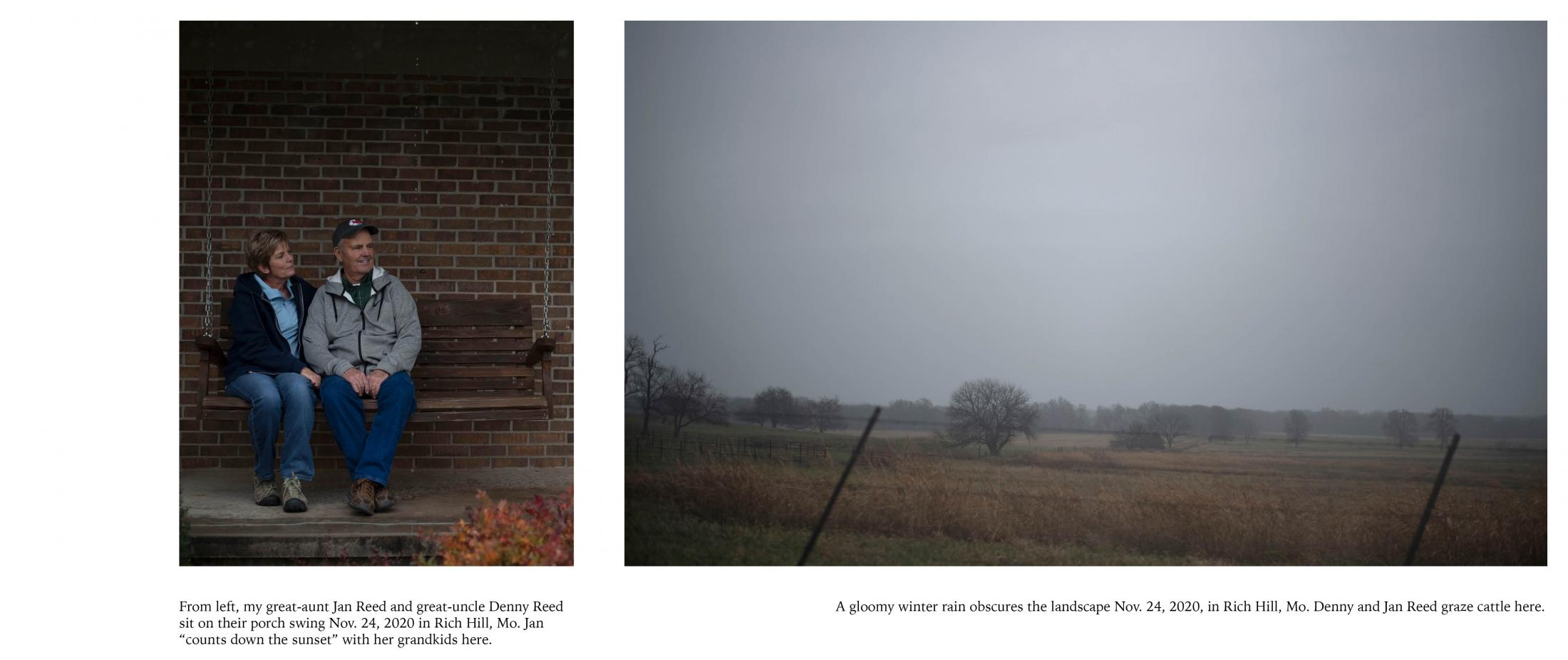 Art and Documentary Photography - Loading From_this_Earth_Pages7.jpg