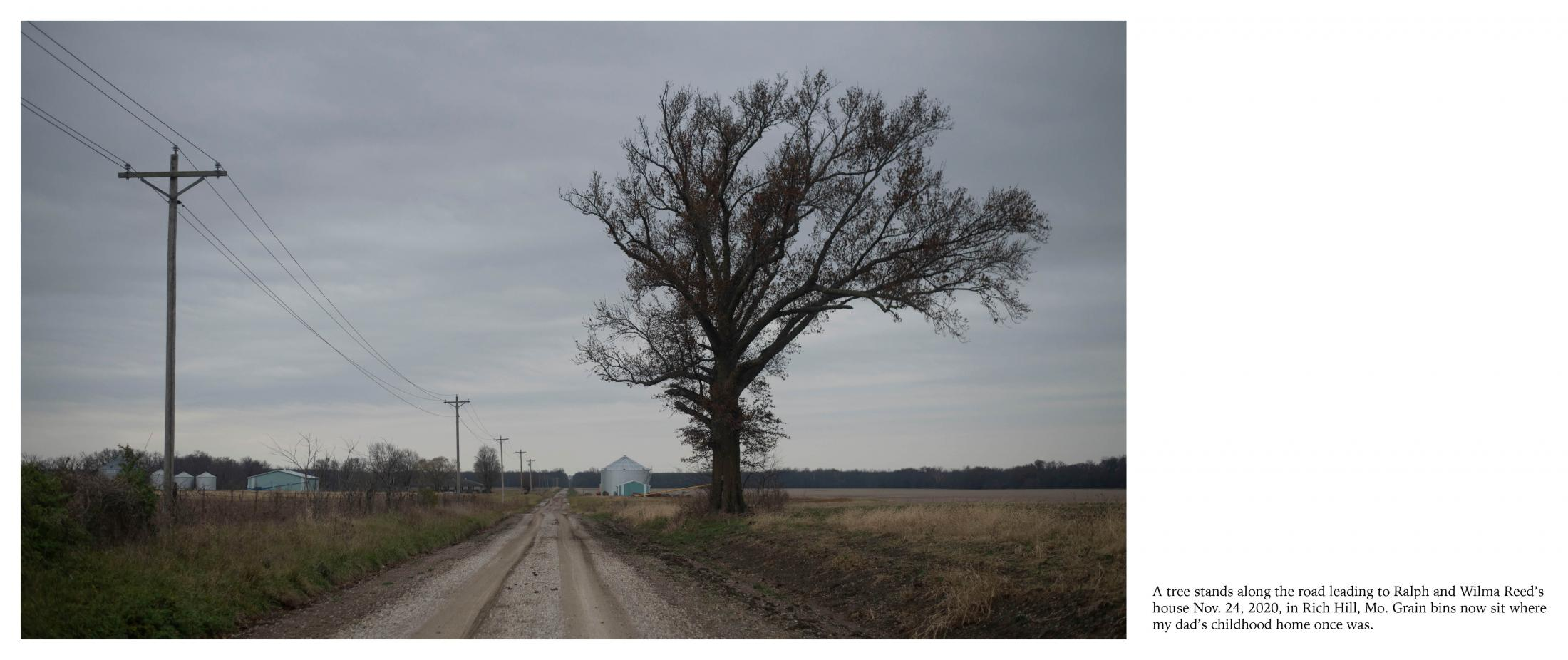 Art and Documentary Photography - Loading From_this_Earth_Pages8.jpg