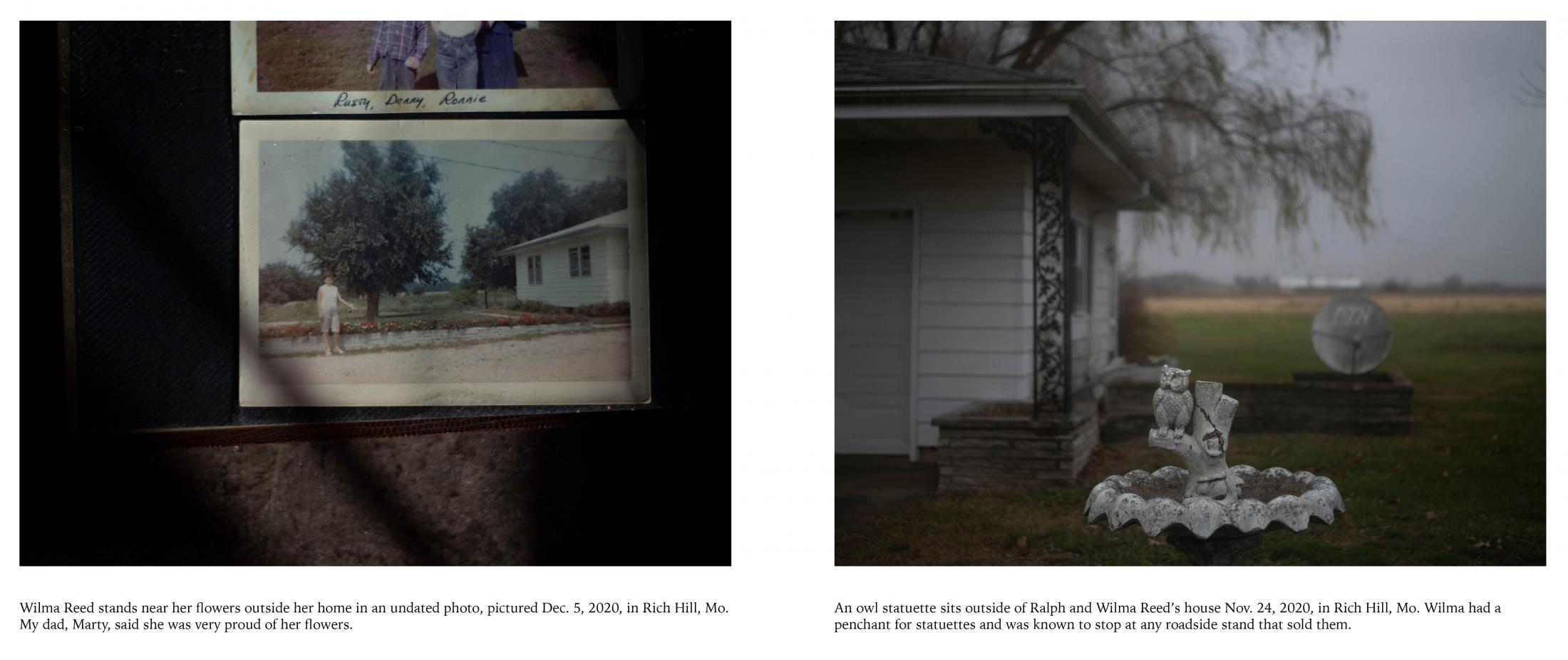 Art and Documentary Photography - Loading From_this_Earth_Pages9.jpg