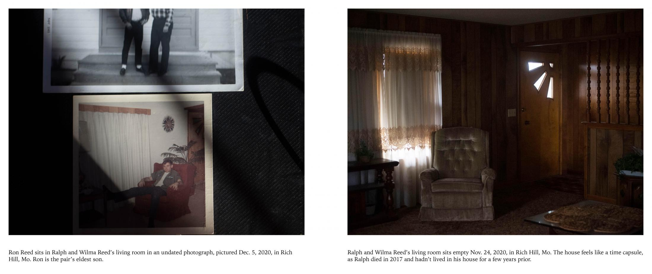 Art and Documentary Photography - Loading From_this_Earth_Pages11.jpg