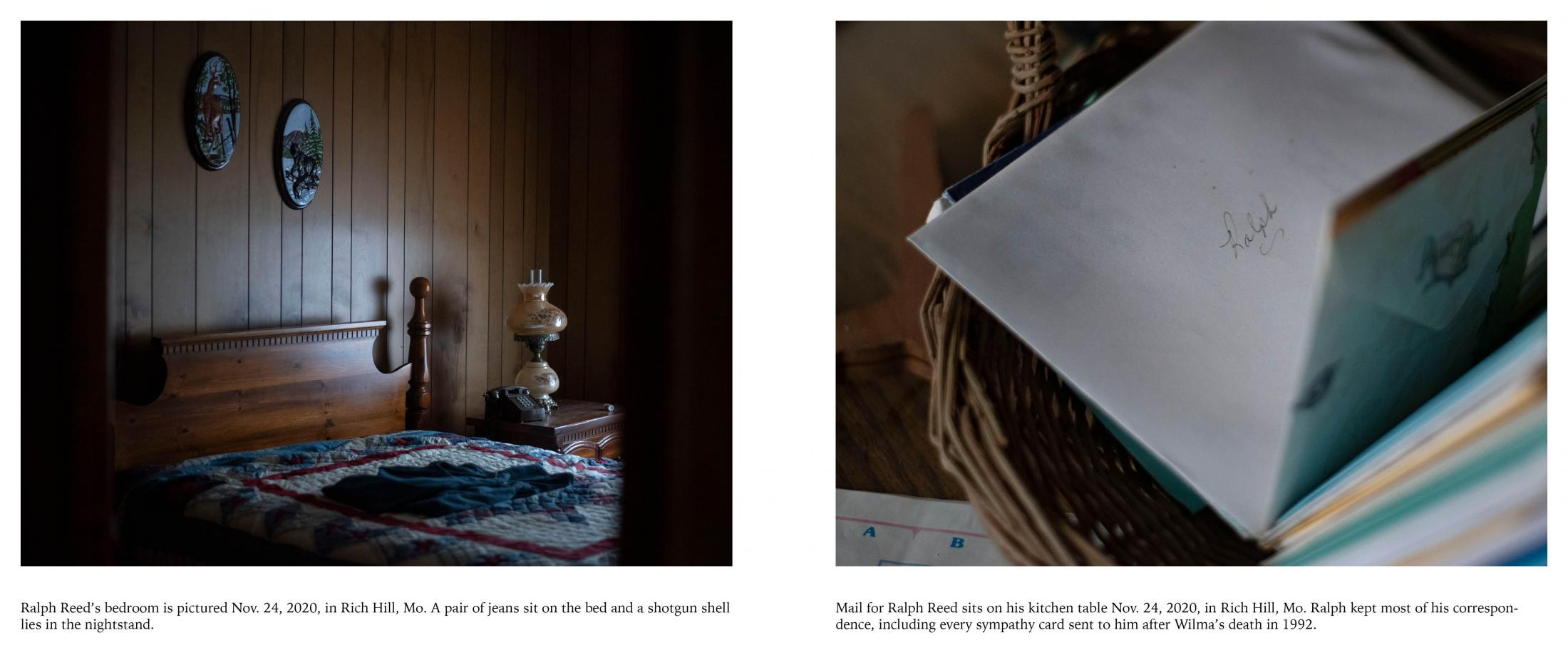 Art and Documentary Photography - Loading From_this_Earth_Pages12.jpg