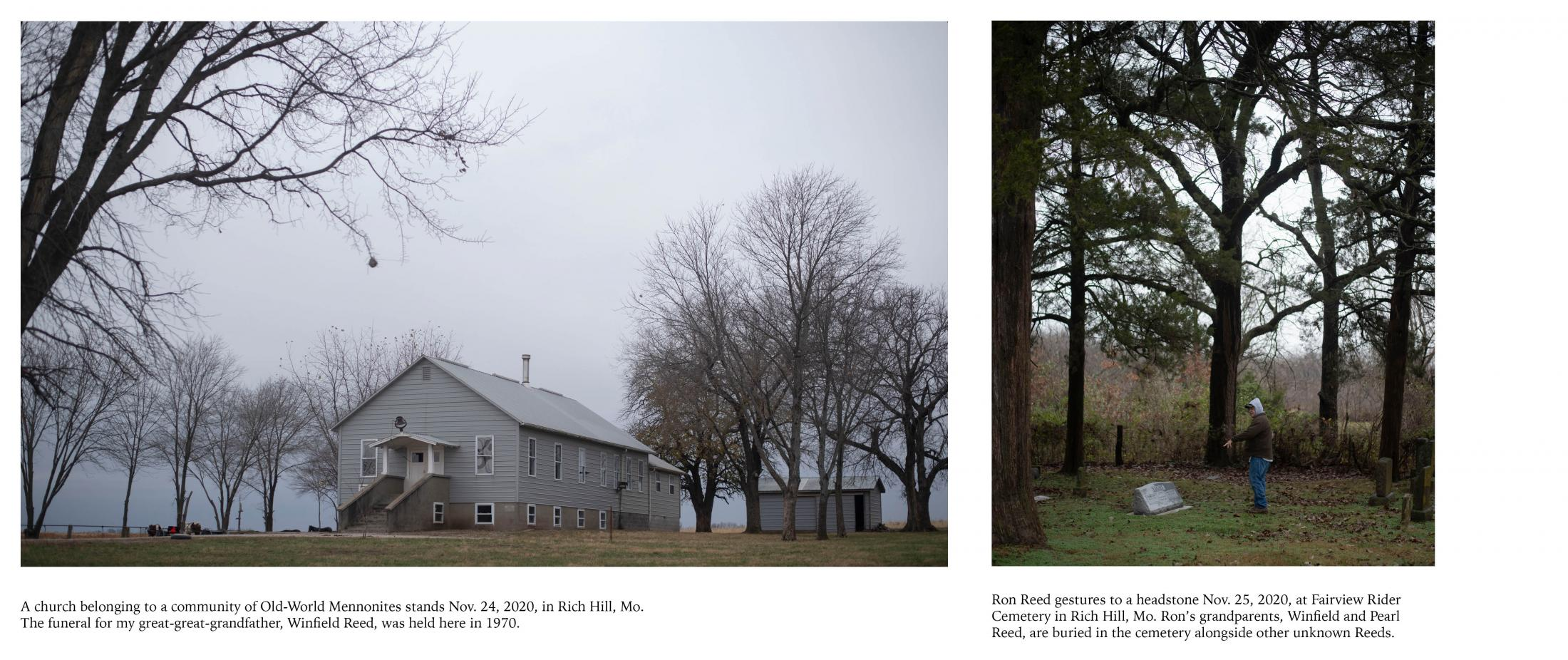Art and Documentary Photography - Loading From_this_Earth_Pages13.jpg