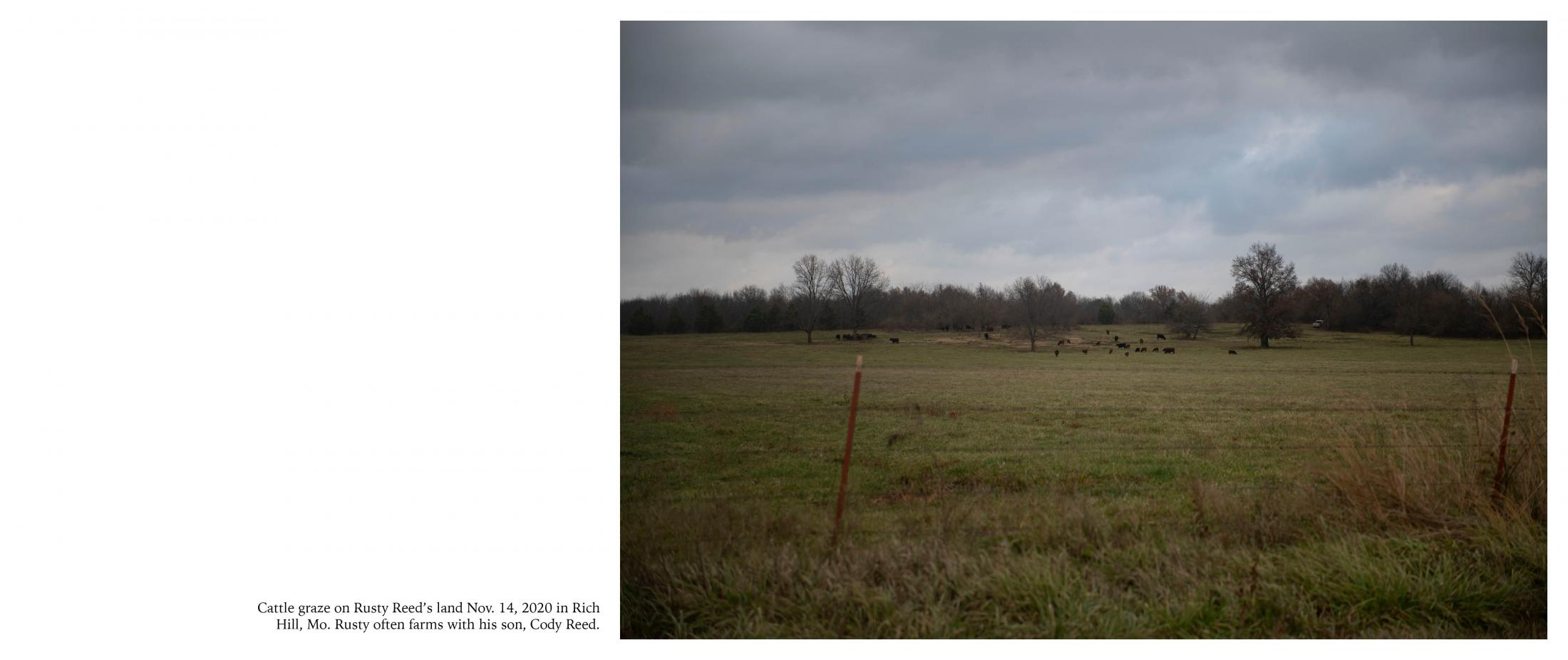 Art and Documentary Photography - Loading From_this_Earth_Pages14.jpg