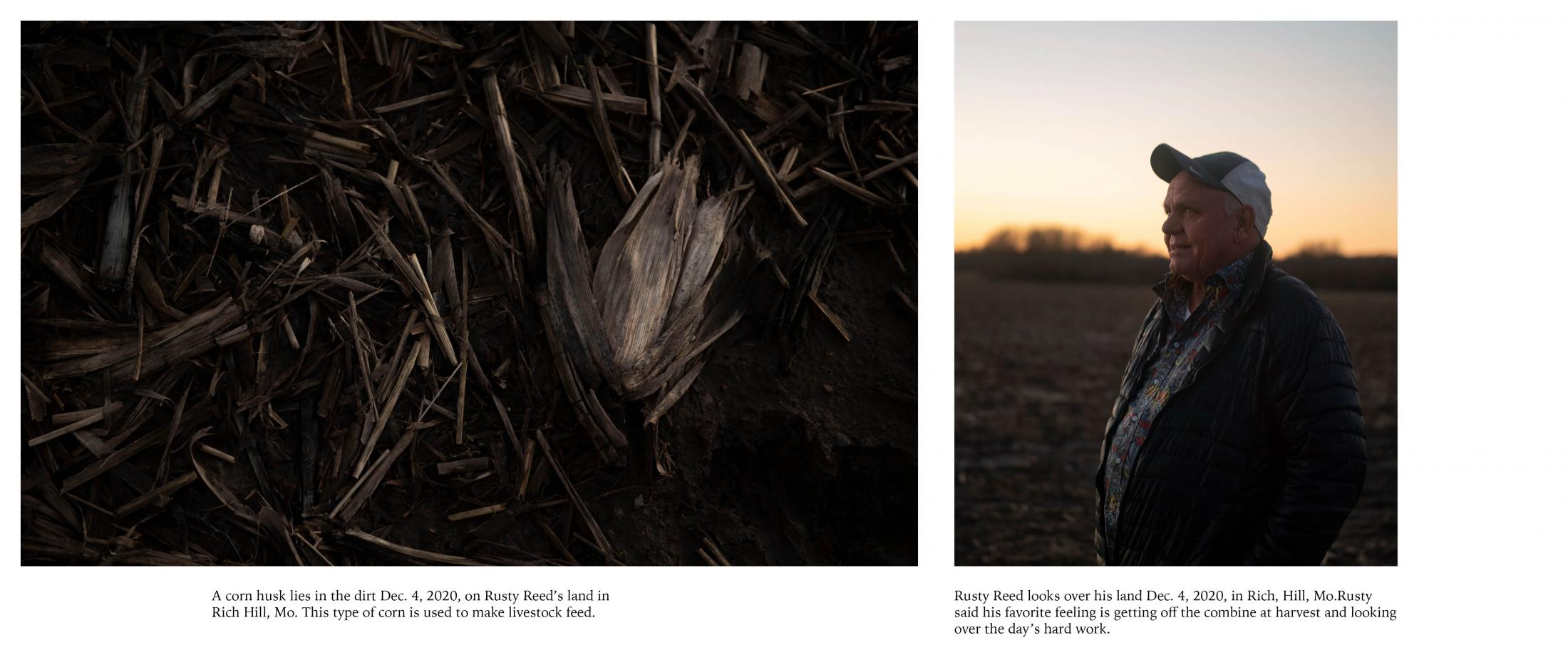 Art and Documentary Photography - Loading From_this_Earth_Pages15.jpg