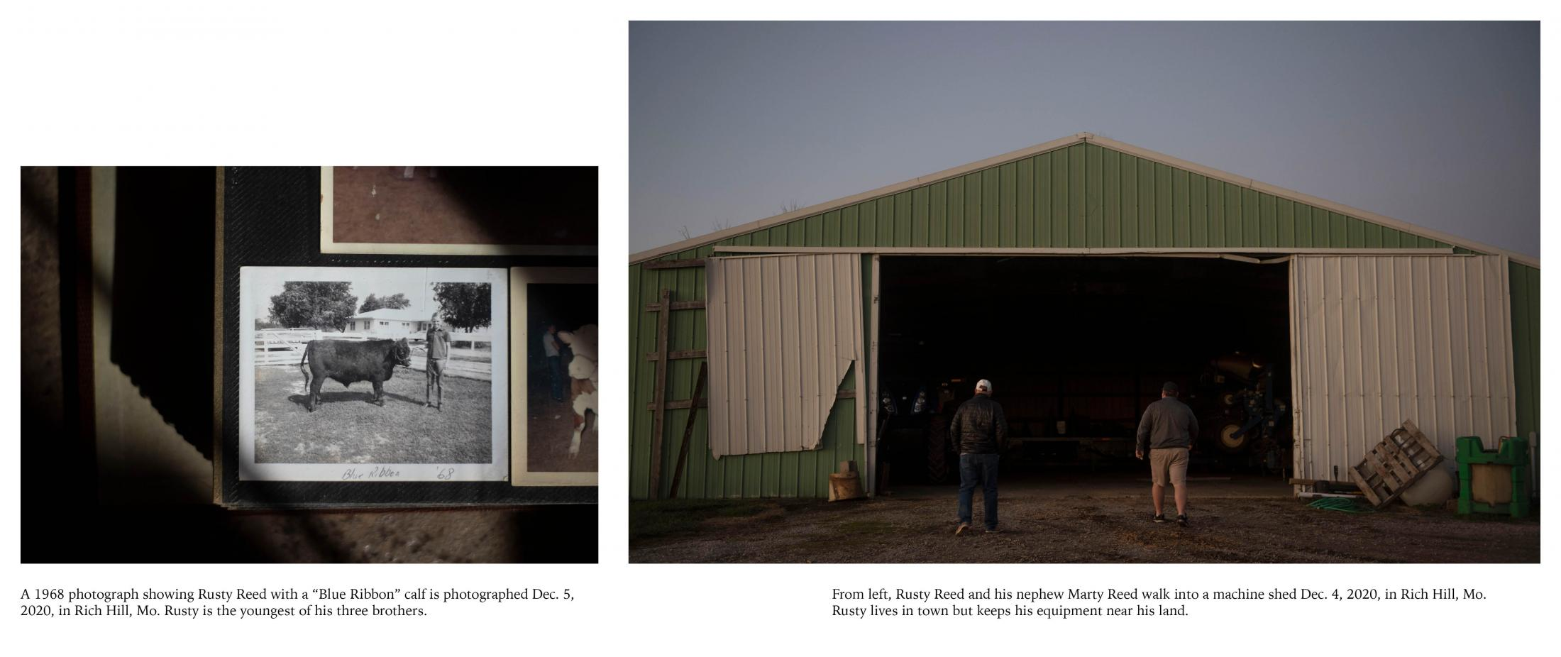 Art and Documentary Photography - Loading From_this_Earth_Pages16.jpg