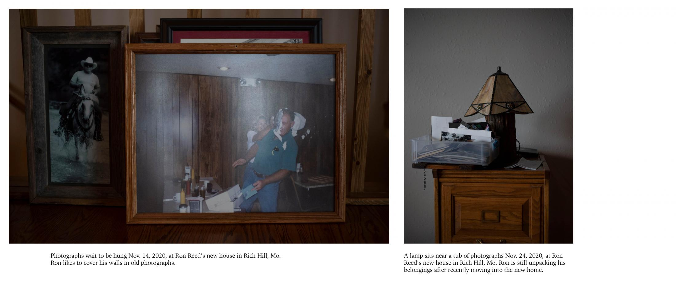 Art and Documentary Photography - Loading From_this_Earth_Pages18.jpg